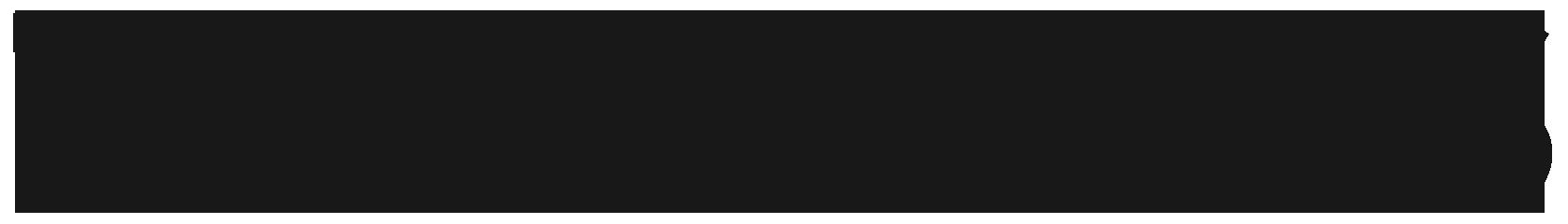 The Status Store